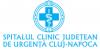 Spitalul Clinic Județean de Urgență Cluj-Napoca, Clinica Obstetrica-Ginecologie I