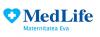Spitalul MedLife - Maternitatea Eva